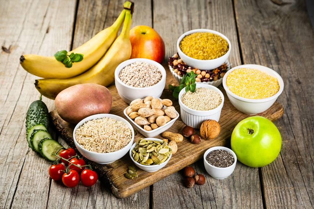 Zdrava ishrana djece školskog uzrasta - Biram zdravlje
